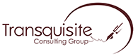 Transquisite Consulting Group